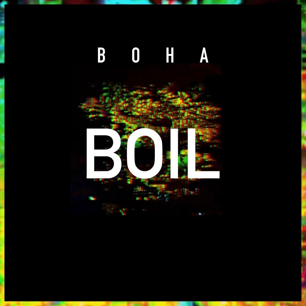 BOHA_BOIL (1)